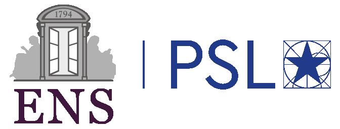 img/logo_enspsl.png